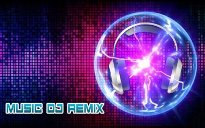Download Music DJ Remix Free APK to PC | Download Android APK GAMES & APPS to PC