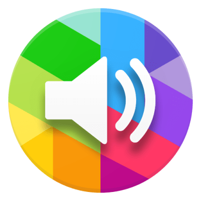 Download mobile9 deco – Wallpapers & Ringtones App Store softwares - iC9G5ylslcW7 | mobile9