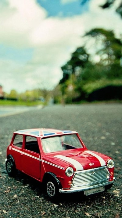 Toy Cars Live Wallpaper - Android Apps on Google Play