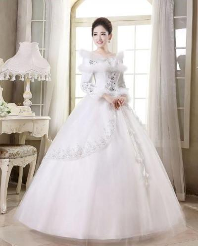 Korean Wedding Dress - Android Apps on Google Play
