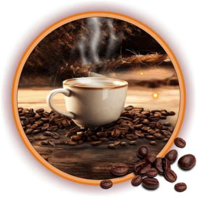 Download Coffee Live Wallpaper for PC