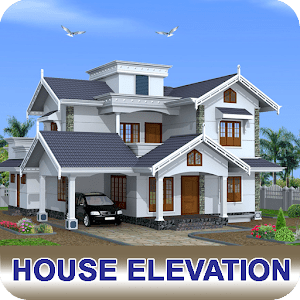 Download House Elevation Designs APK to PC   Download ...
