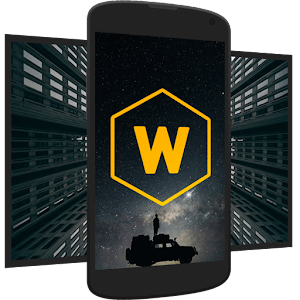 Wallpapers HD, 4K Backgrounds - Android Apps on Google Play