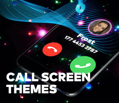 Bling Launcher – Live Wallpapers & Themes Apk Latest Version – gameapks.com