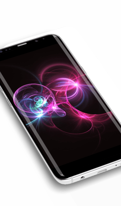 3D & Abstract Wallpaper HD - Android Apps on Google Play
