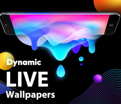 Download Bling Launcher - Live Wallpapers & Themes MOD APK 2019 Latest Version