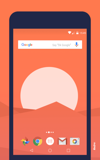Walli - Cool Wallpapers HD - Android Apps on Google Play