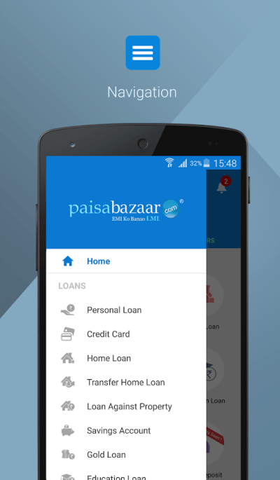 Paisabazaar - Android Apps on Google Play
