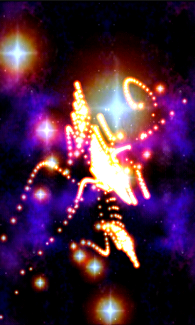 Morphing Galaxy Music visualizer & Live Wallpaper - Android Apps on Google Play