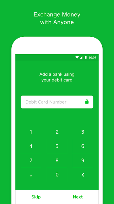 Cash App - Android Apps on Google Play