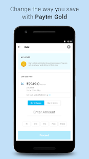 Download Mobile Recharge, DTH, Bill Payment, QR Scanner Google Play softwares - av059DtJceCV ...