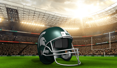NCAA Football Live Wallpaper - Android Apps on Google Play