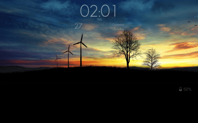 Day Night Live Wallpaper (All) - Android Apps on Google Play
