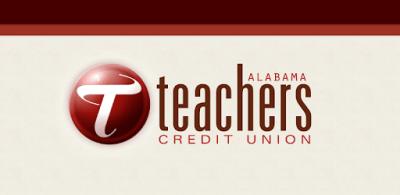 Alabama Teachers Credit Union - Apps on Google Play