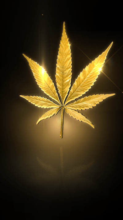 Marijuana Live Wallpaper - Android Apps on Google Play