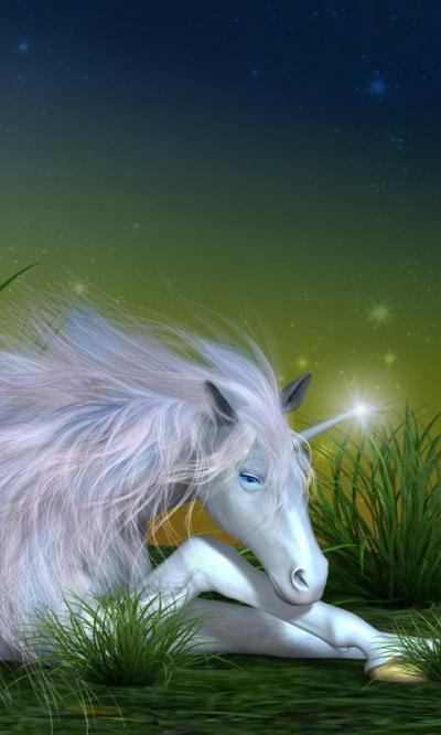 live unicorn wallpapers - Android Apps on Google Play