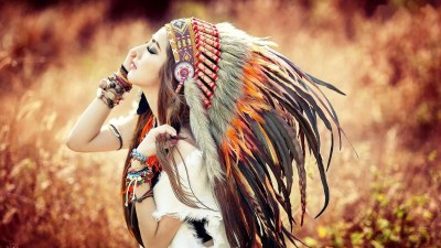 Native Americans Wallpapers - Android Apps on Google Play