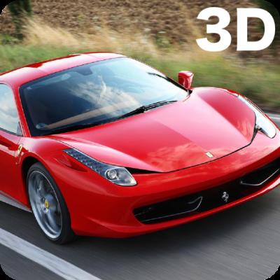 Download Ferrari 3D Live Wallpaper Google Play softwares - aKDRxGhmJUXi   mobile9