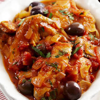 10 Best Diced Tomato Recipes with Chicken