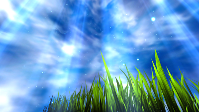 3D GRASS Live Wallpaper - Android Apps on Google Play