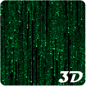 Download Matrix Live Wallpaper APK to PC | Download Android APK GAMES & APPS to PC