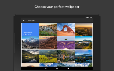 Wallpapers - Android Apps on Google Play
