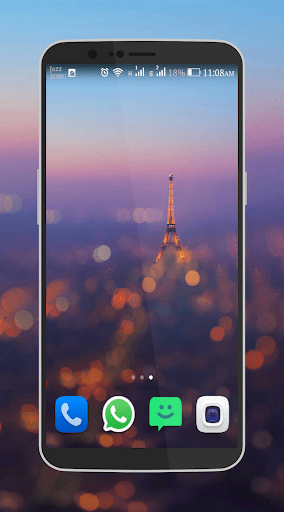 Huawei P30 Pro Wallpapers HD APK download | APKPure.co