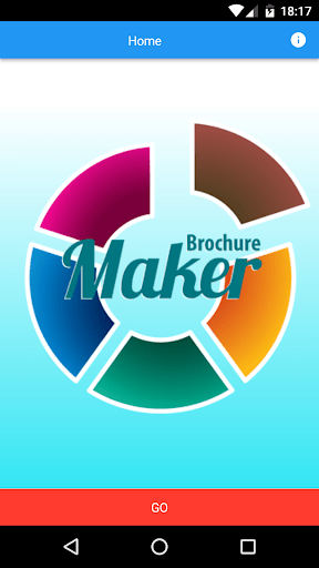 BBD   Brochure Maker Apk by Built by Doctors World Ltd   wikiapk com BBD     Brochure Maker wiki page     full gallery  updates  where to download  and user tips in comments