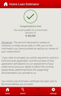 Homeowner - Apps on Google Play