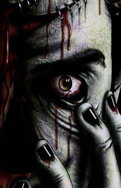 Wallpapers Horror HD - Android Apps on Google Play