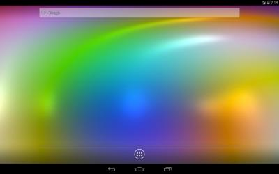 Gradient Color Live Wallpaper - Android Apps on Google Play