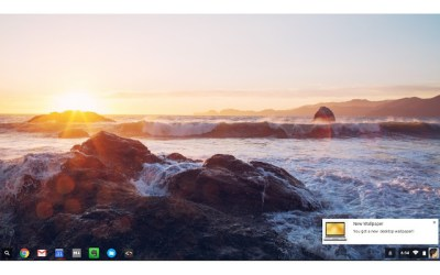 HD Wallpapers for Chromebook™ - Chrome Web Store