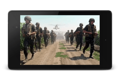 Army Live Wallpaper - Android Apps on Google Play