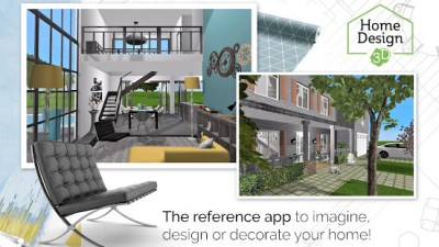 Home Design 3D - FREEMIUM - Apps on Google Play