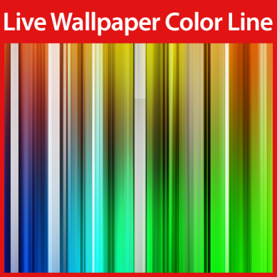 Download Color Live Wallpaper for PC