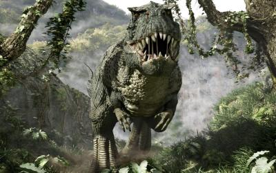 Dinosaurs Live Wallpaper - Android Apps on Google Play