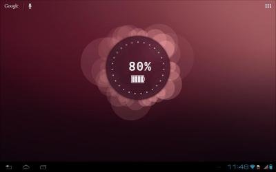 Ubuntu Live Wallpaper Beta – Android-Apps auf Google Play
