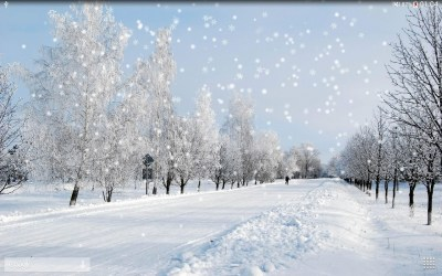 Winter Snow Live Wallpaper HD - Android Apps on Google Play