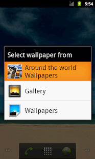 App Around the world Wallpapers APK for Windows Phone | Download Android APK GAMES & APPS for ...