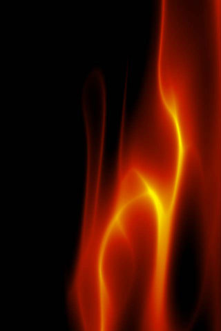 Flame Red Live Wallpaper - Android Apps on Google Play