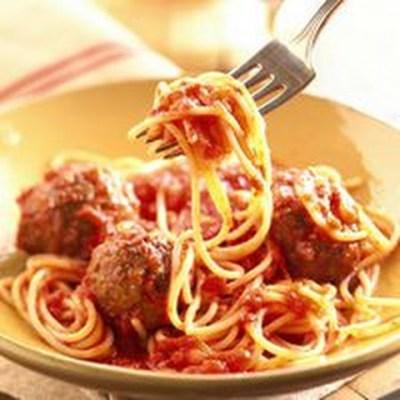 10 Best Rachael Ray Italian Meatballs Recipes | Yummly