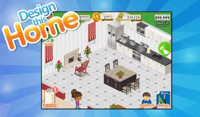 Design This Home - Android Apps on Google Play