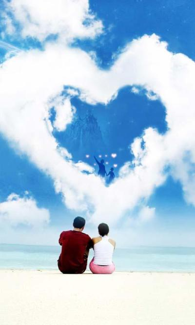 Romantic Love Live Wallpaper - Android Apps on Google Play