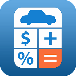 App Auto Loan Calculator 360 APK for Windows Phone | Android games and apps