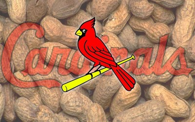 St. Louis Cardinals Wallpapers (android) | AppCrawlr