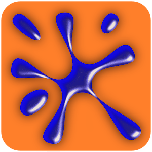 Water Touch Live Wallpaper - Android Apps on Google Play