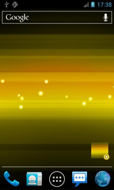 Light Strip Pro Live Wallpaper - Android Apps on Google Play