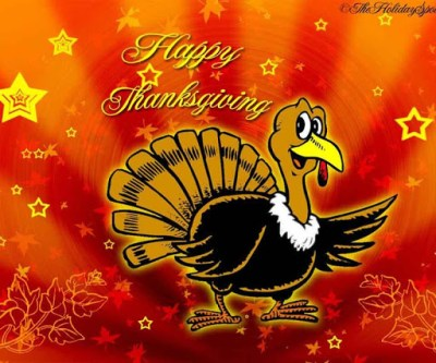 Download Thanksgiving Live Wallpaper for PC