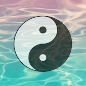 Live Wallpaper Yin-Yang - Android Apps on Google Play