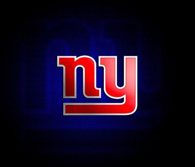 New York Giants Wallpaper | Cool HD Wallpapers